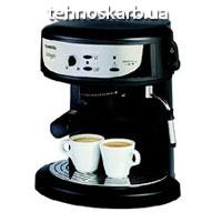 Кофеварка эспрессо Rowenta es 180
