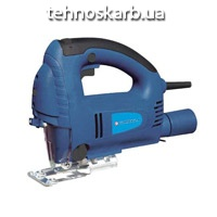 Лобзик электрический 750Вт Craft-tec pxgs-222