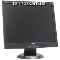 """Монитор  19""""  TFT-LCD Hanns·g hq191d"""