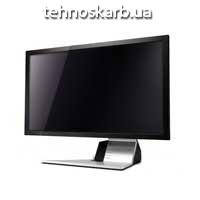 """Монитор 24"""" TFT-LCD LG e2441t"""