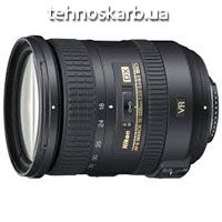 Nikon nikkor af-s 18-135mm f/3.5-5.6g if-ed dx