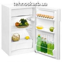 Холодильник Nord дх 403-010