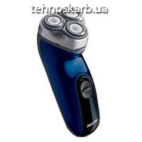 Электробритва Philips hq 6645