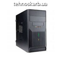 Amd A6 3500 2,1ghz /ram4096mb/ hdd1000gb/video 1024mb/ dvd rw