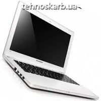 Lenovo core i3 2365m 1,4ghz /ram4096mb/ hdd500gb/