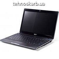 Acer amd e1 1200 1,4ghz/ ram 2048mb/ hdd 250gb/ dvdrw