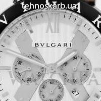 Часы Bulgari другое