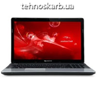 Packard Bell amd e1 1200 1,4ghz /ram4096mb/ hdd750gb/ dvdrw