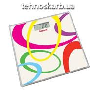 Электронные весы Saturn st-ps 1251