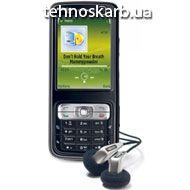 Мобильный телефон Nokia n 73 music edition