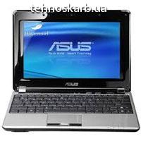 """Ноутбук экран 10,1"""" Asus atom n450 1,66ghz/ ram2048mb/ hdd320gb"""
