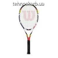 Wilson тенісна