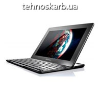 Lenovo ideatab s6000 32gb 3g + клавіатура