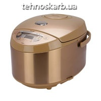 Мультиварка Philips hd3065