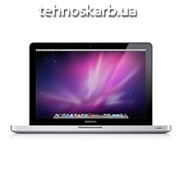 "Ноутбук экран 13,3"" Apple Macbook Pro core i5 2,4ghz/ ram4gb/ hdd500gb/video intel hd3000/ dvdrw (a1278)"