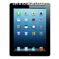 iPad 4 WiFi 64 Gb 4G