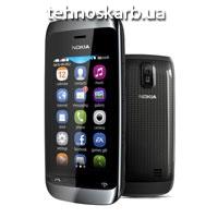 Мобильный телефон Nokia 308 asha dual sim