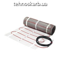 ekofloor mat 3.2\0.5 м. + терморегулятор terneo rtp
