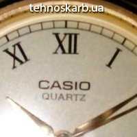 casio 1360 mtp 1007