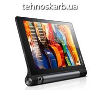 Lenovo yt3-x50m 16 gb 3g