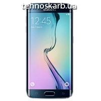 Мобильный телефон Samsung g925p galaxy s6 edge 32gb