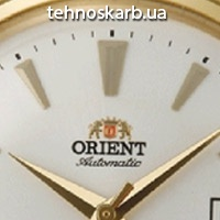 ORIENT utoe-so-a