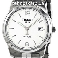 Часы TISSOT t049410 b