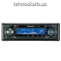 Panasonic cq-c5301w