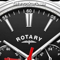 Rotary Elite 10822