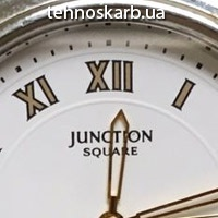 *** junction square 5530-k 05766