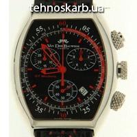 Часы Van Der Bauwede ref gt modena