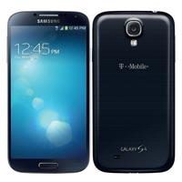 Мобільний телефон Samsung m919 galaxy s4