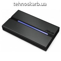 HDD-внешний ASUS 500gb