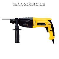 Перфоратор до 850Вт Einhell brh 850