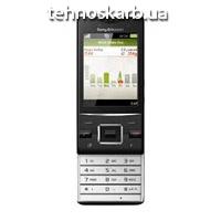 Мобильный телефон Nokia 1101