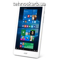 Планшет Acer iconia tab w1-810 16gb