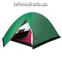 Палатка туристическая Salewa scout iii