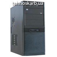 Системный блок Celeron G 3900 2,8ghz/ram4gb/ hdd 500gb/ ssd 240gb /video hd graphics 510