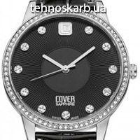 Часы Cover co 153