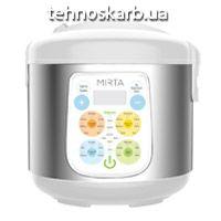 Мультиварка Mirta mc-2214