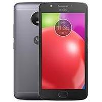 Мобильный телефон Motorola moto e4