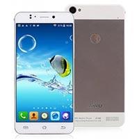 Мобильный телефон Jiayu s2
