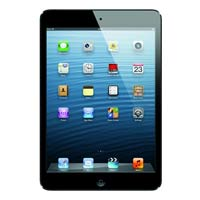 Планшет Apple ipad mini 1 wifi 32gb 3g