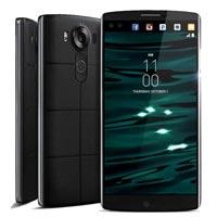 Мобильный телефон LG vs990 v10 32gb