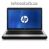 HP amd e450 1,66ghz /ram2048mb/ hdd320gb/ dvd rw