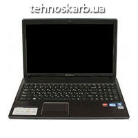 "Ноутбук экран 15,6"" Dell amd e1 6010 1,35ghz/ ram 2048mb/ hdd 500gb/ dvdrw"