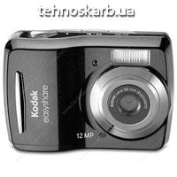 Фотоаппарат цифровой Kodak c1505