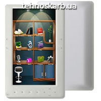 Электронная книга Pocketbook 650 ultra