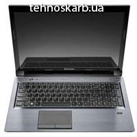 Lenovo pentium b960 2,2ghz/ ram4096mb/ hdd750gb/ dvd rw
