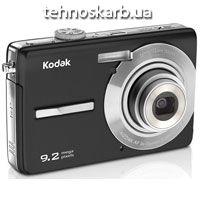 Фотоаппарат цифровой Kodak m320